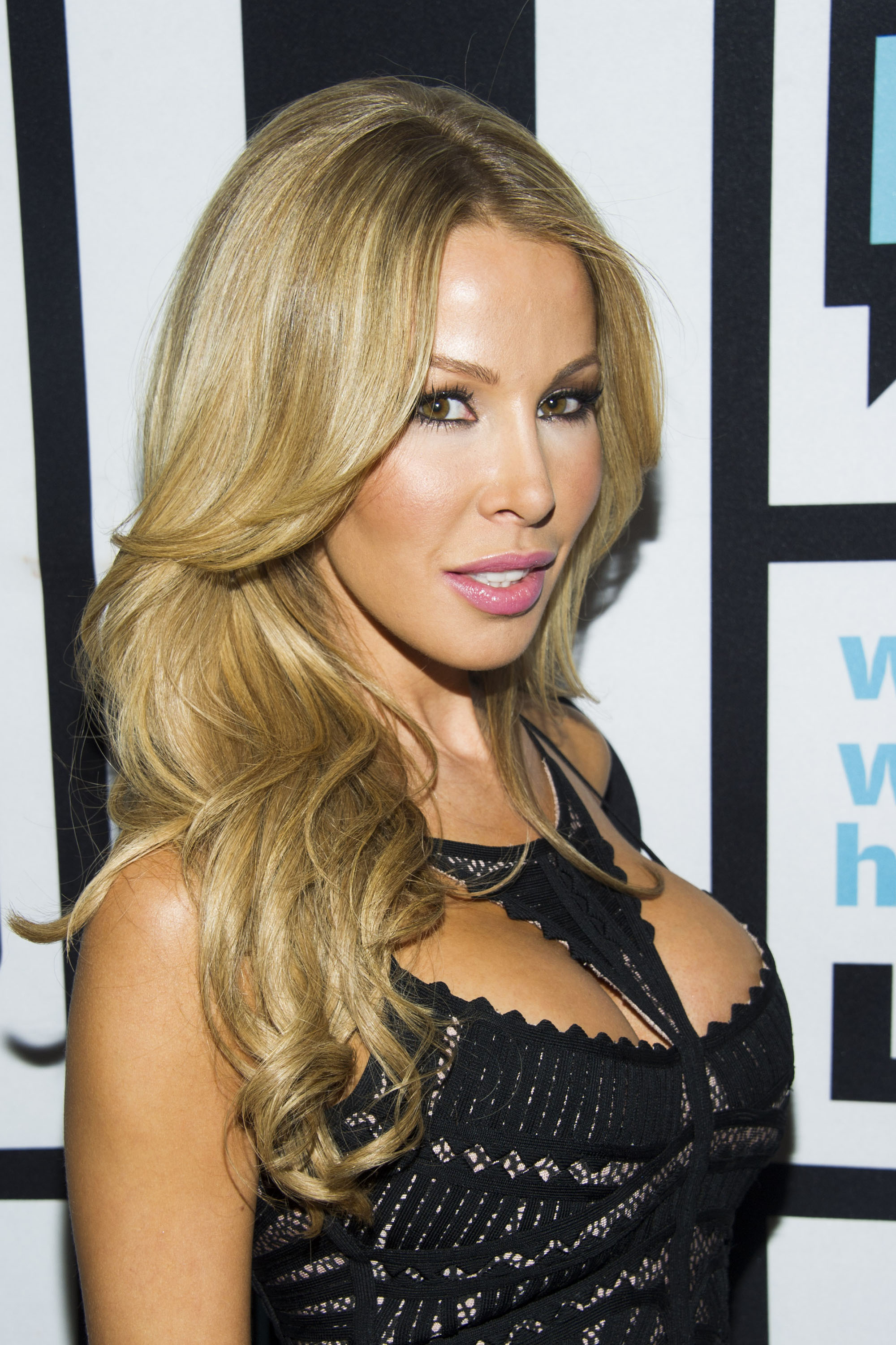 Lisa Hochstein nude (61 photo), pictures Pussy, Twitter, swimsuit 2018