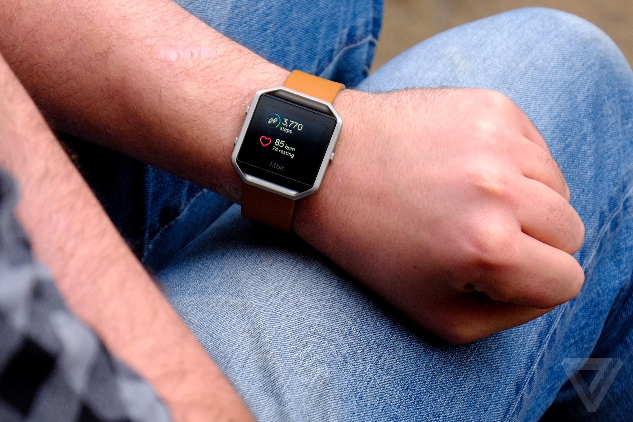 Fitbit-Blaze-05-Verge-Welch