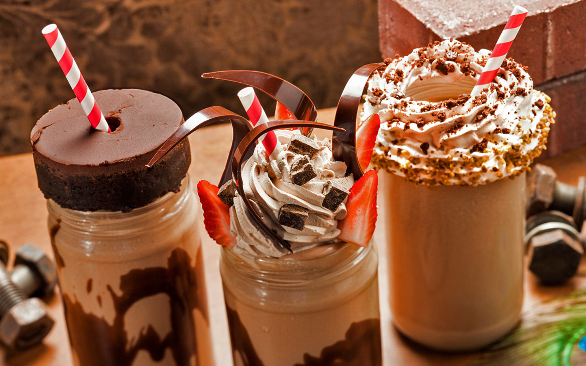 The Milkshakes Its You Please Dont Tell My Baby