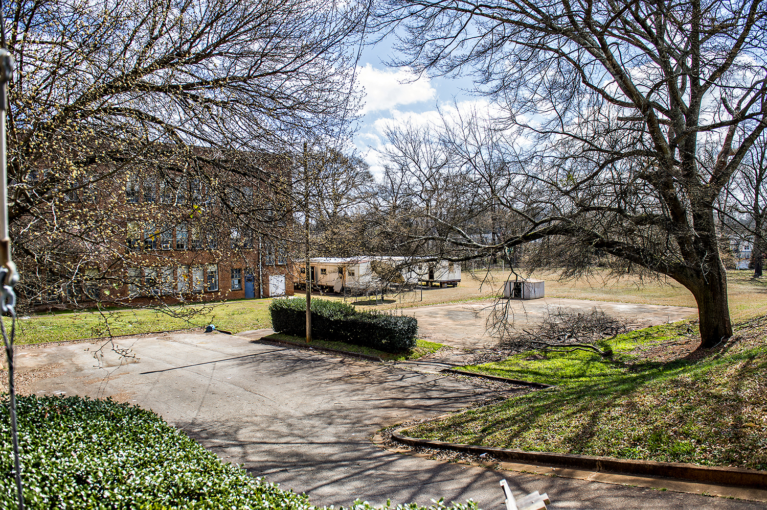 How the future wonderroot looks right now curbed atlanta for 5000 sq ft to acres
