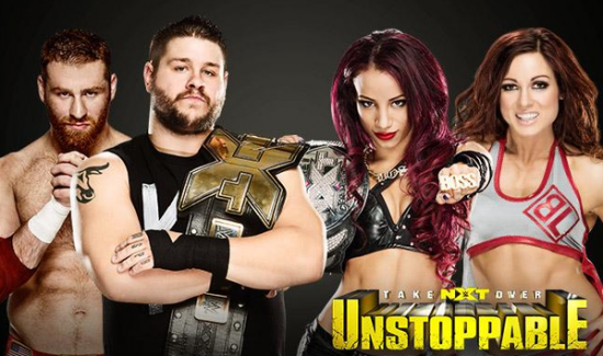 nxt-takeover-unstoppable-review-e1432146390294.0.png