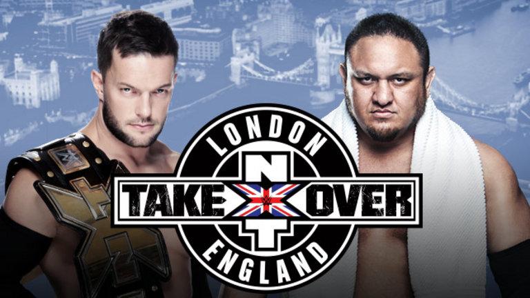 WWENXTTakeoverLondon2015.0.jpg
