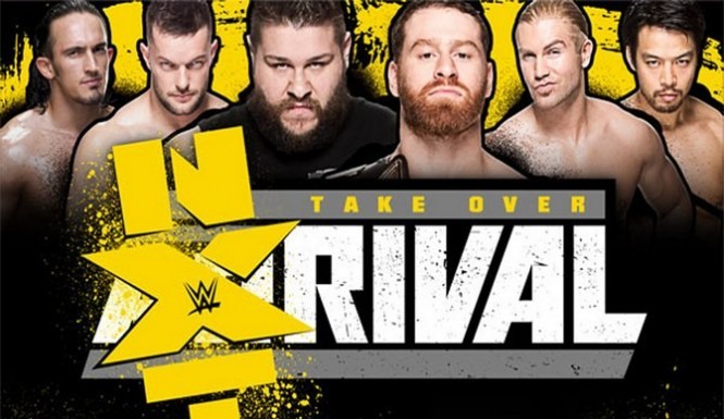 nxt-takeover-rival-results-665x385.0.jpg