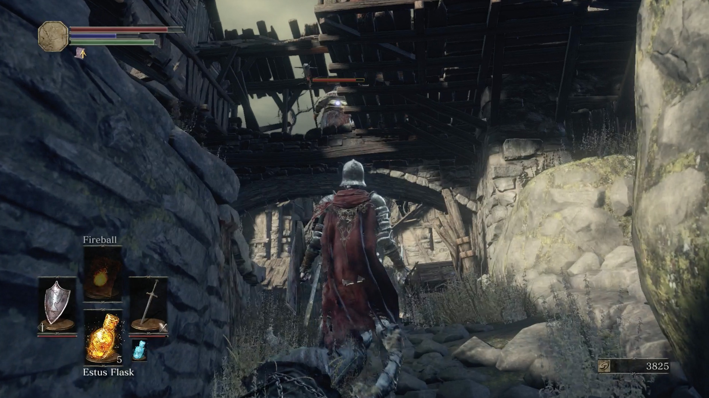 how to join covenant dark souls 3