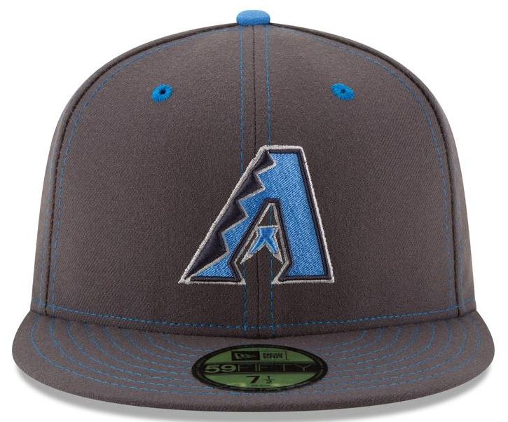 Because seven Arizona Diamondbacks uniforms ISN T ENOUGH... - AZ ... 3873976daf0