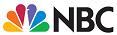 nbc logo right size