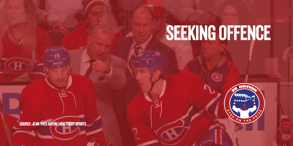 Sbnation-share-therrien-weise.0