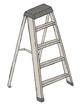 105pxEvergreen---ladder.0.jpg