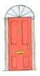110pxEvergreen---front-door.0.jpg
