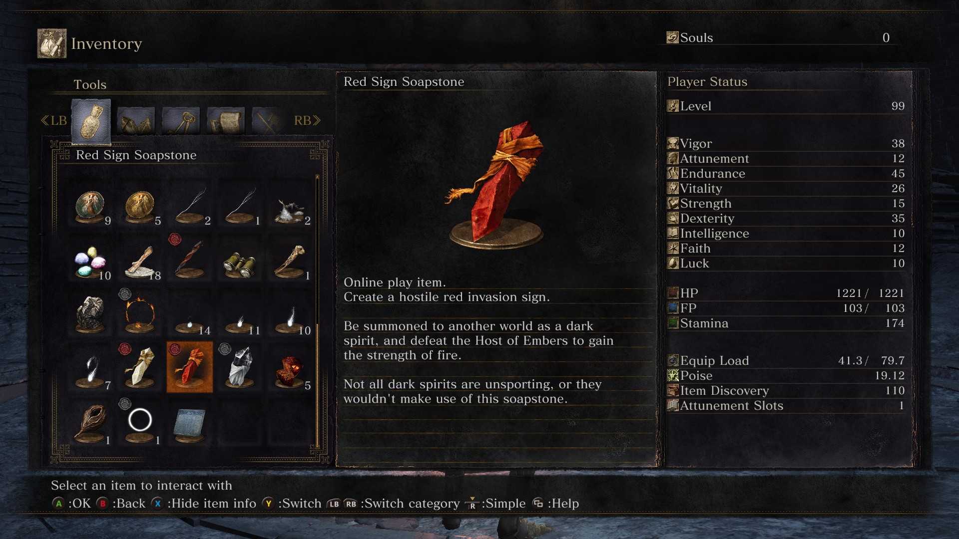 How does arena matchmaking work dark souls 2