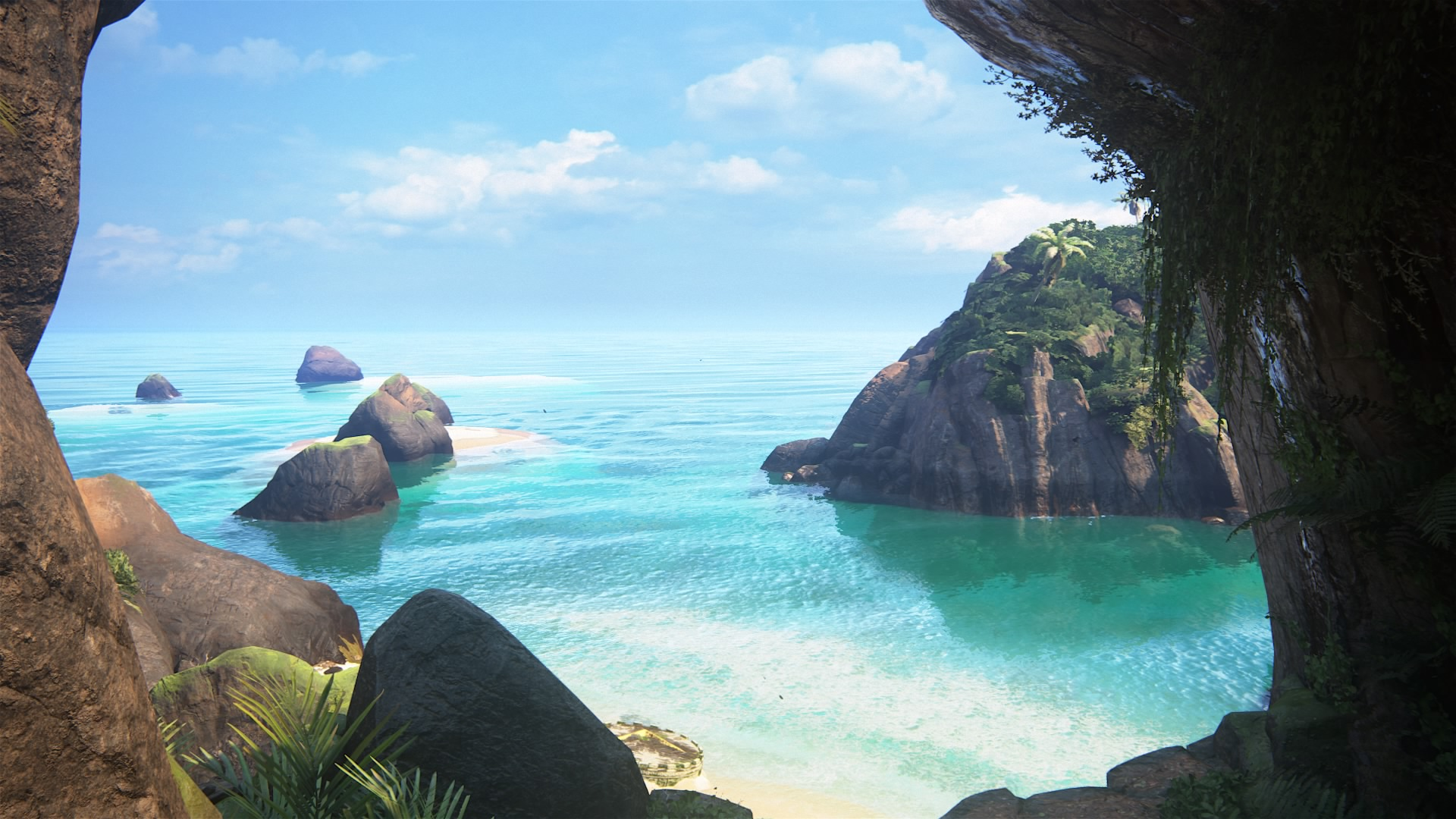 drone 2 0 video with Uncharted 4 Thiefs End Landscape Screenshots Ps4 on Ss5 2853 1 moreover Watch moreover F 1630303 Auc5010453320407 together with Fotos Memes Zuera Para Facebook Humor likewise Lago Di Tenno.