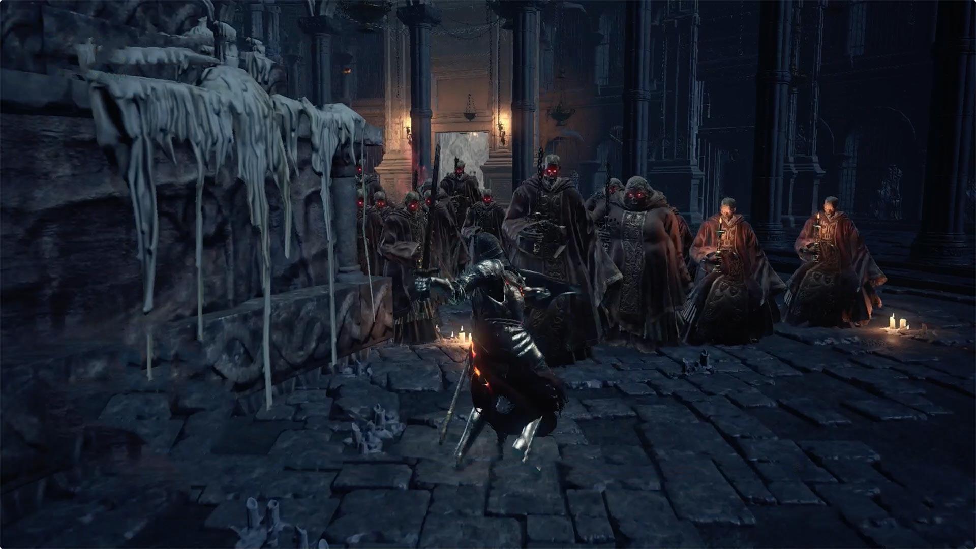 aldrich dark souls 3 guide