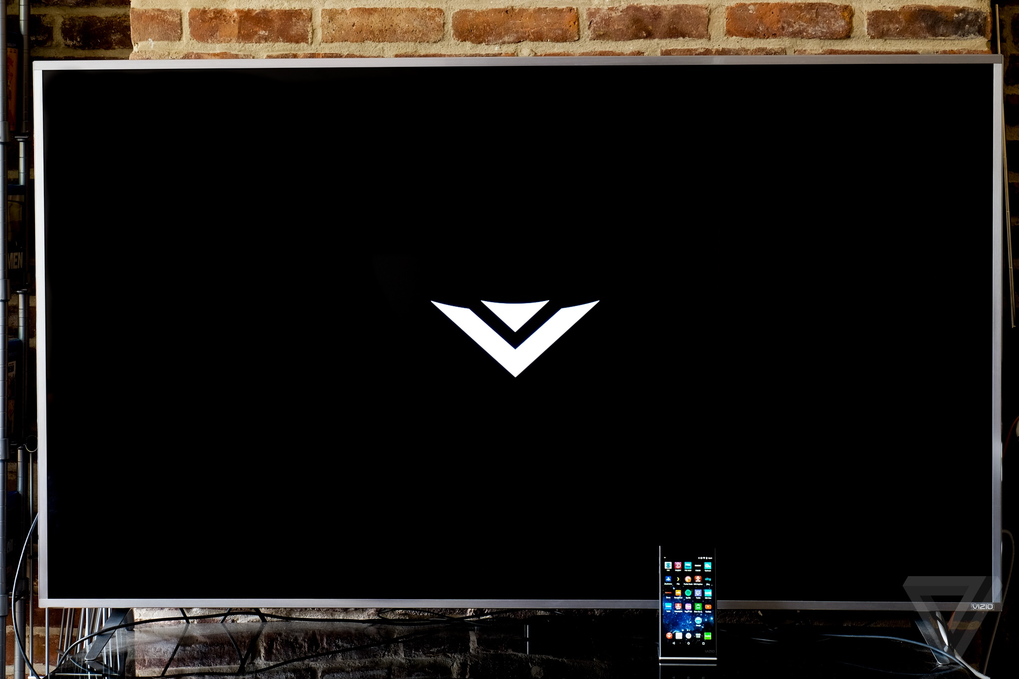 Vizio P-Series review: an incredible 4K TV and showcase for