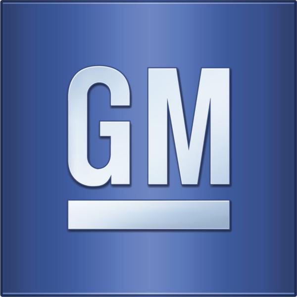 20160527-gm-logo.0.jpg