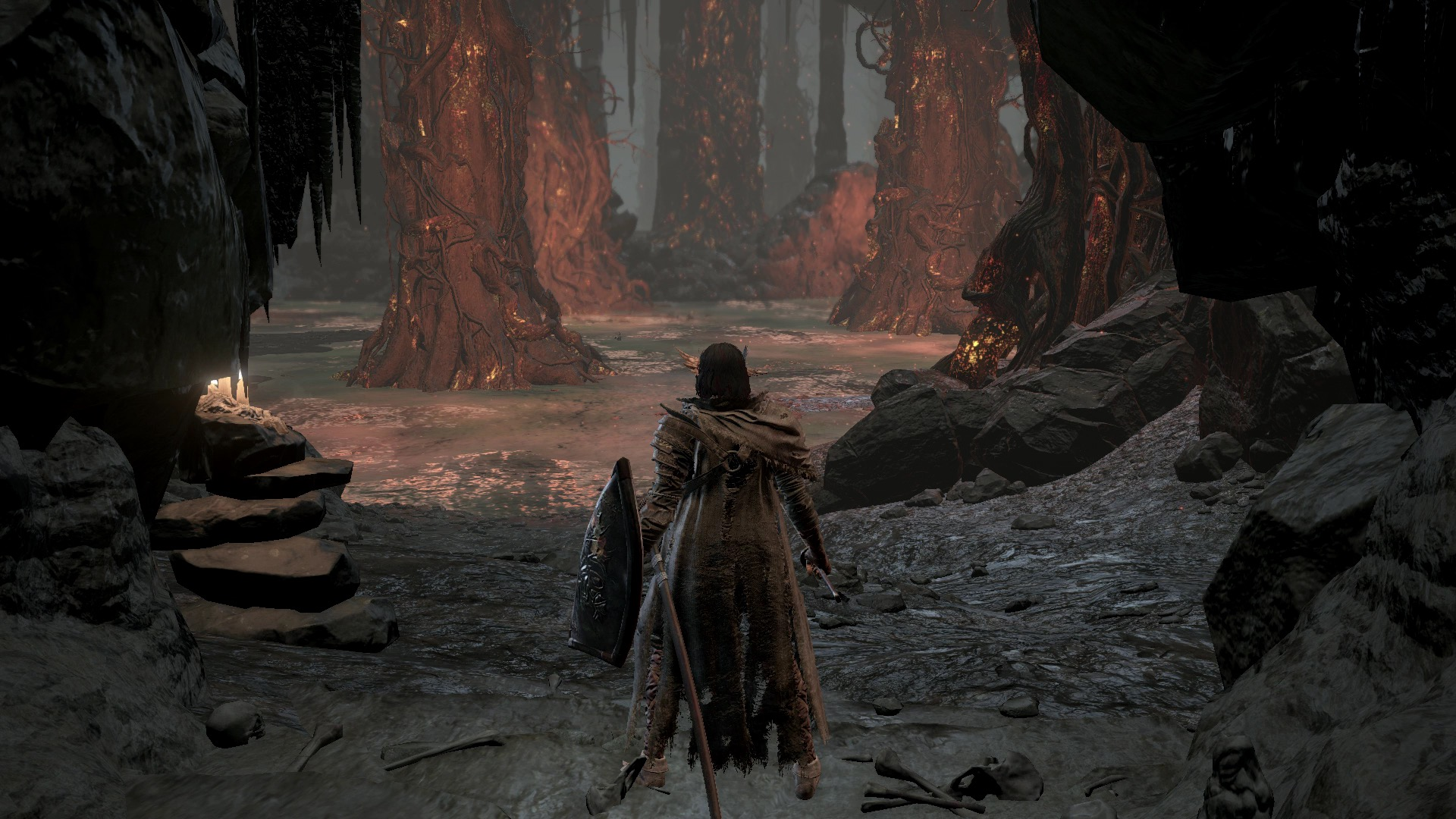 dark souls 2 all pyromancer guide