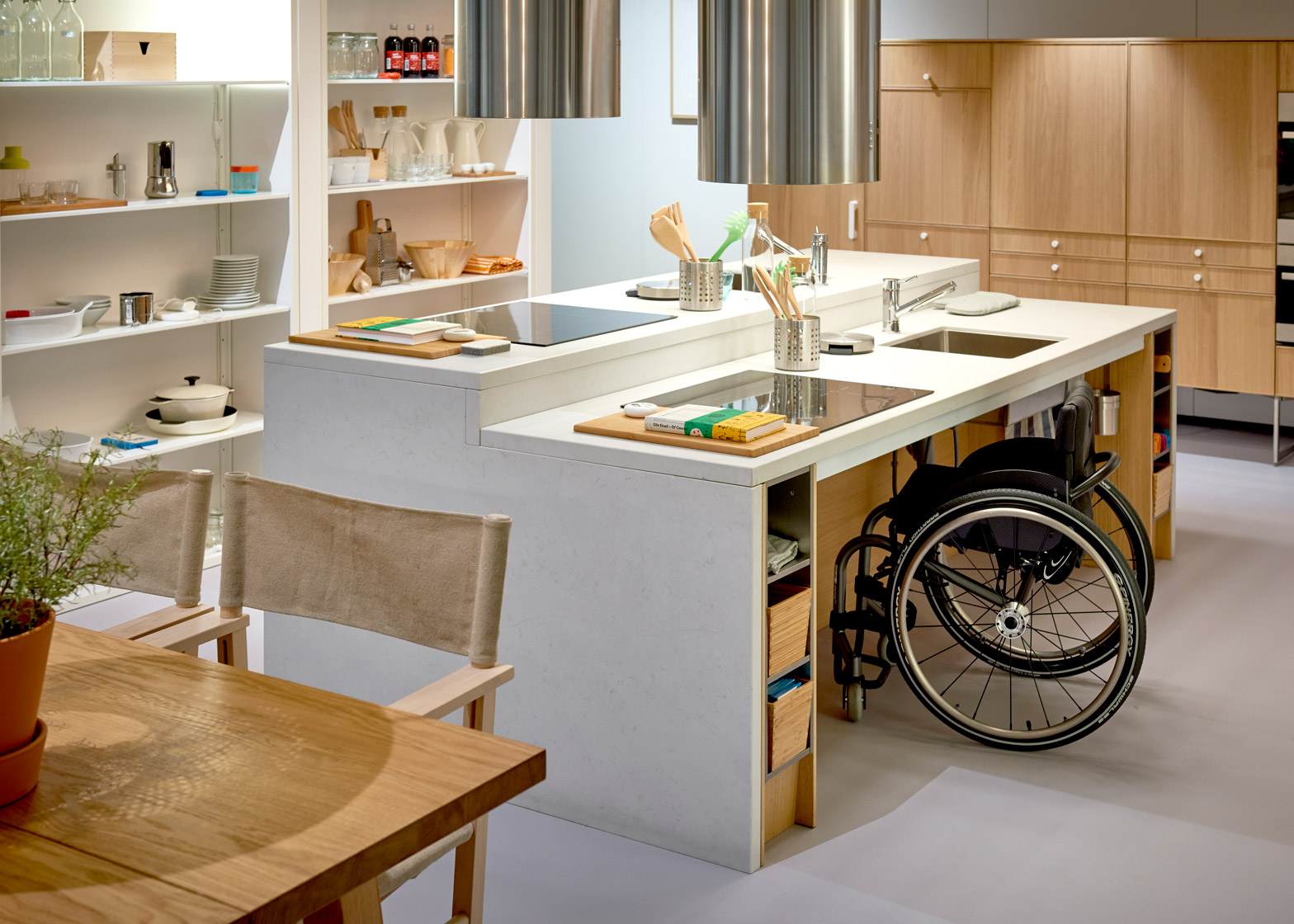 Ikea Museum Will Open in Sweden - Curbed - photo#27