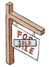 tiny-Spot_For-Sale-Sign.0.jpg