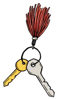 200pxSpot_Keys.0.jpg