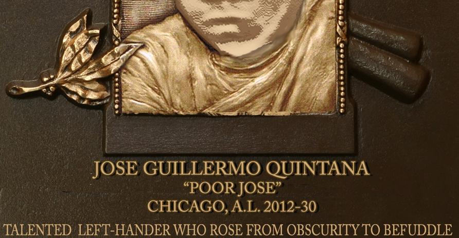 Jose-facebook.0