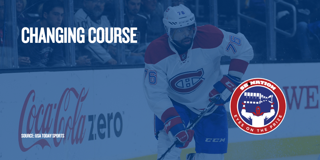 Sbnation-share-habs-philosophy.0