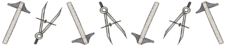 tsquares-protractors-row.0.jpg