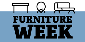 furniture week