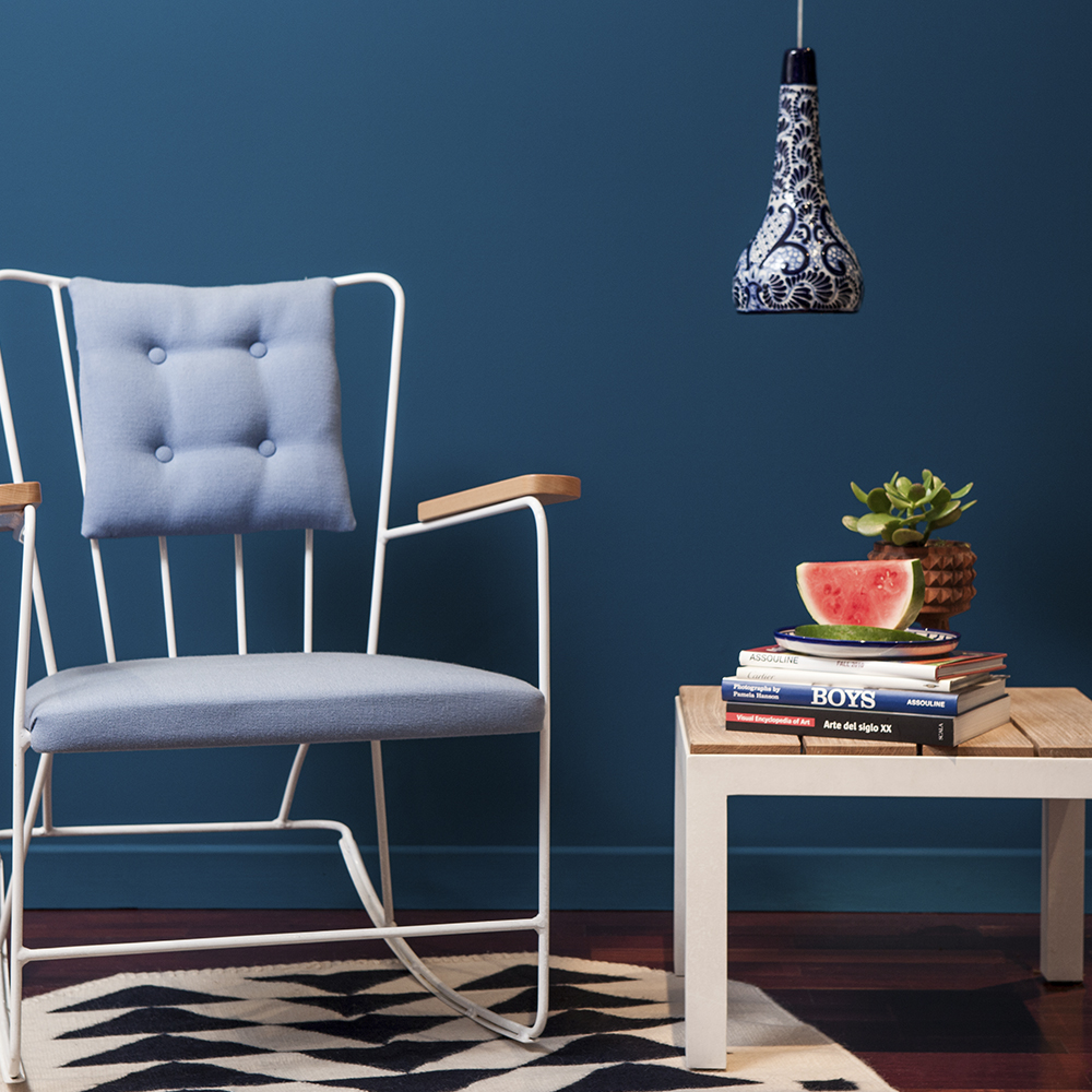 9 cool online stores for home decor and high design curbed Home decor home goods