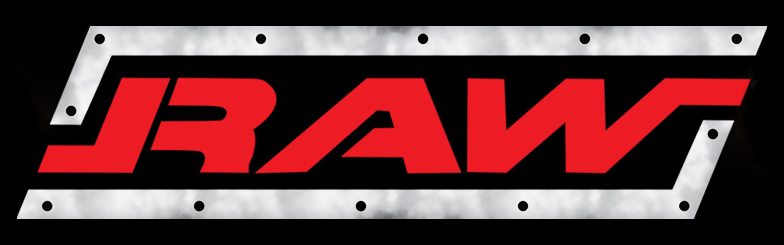 critiquing raw and smackdown's new logos - cageside seats