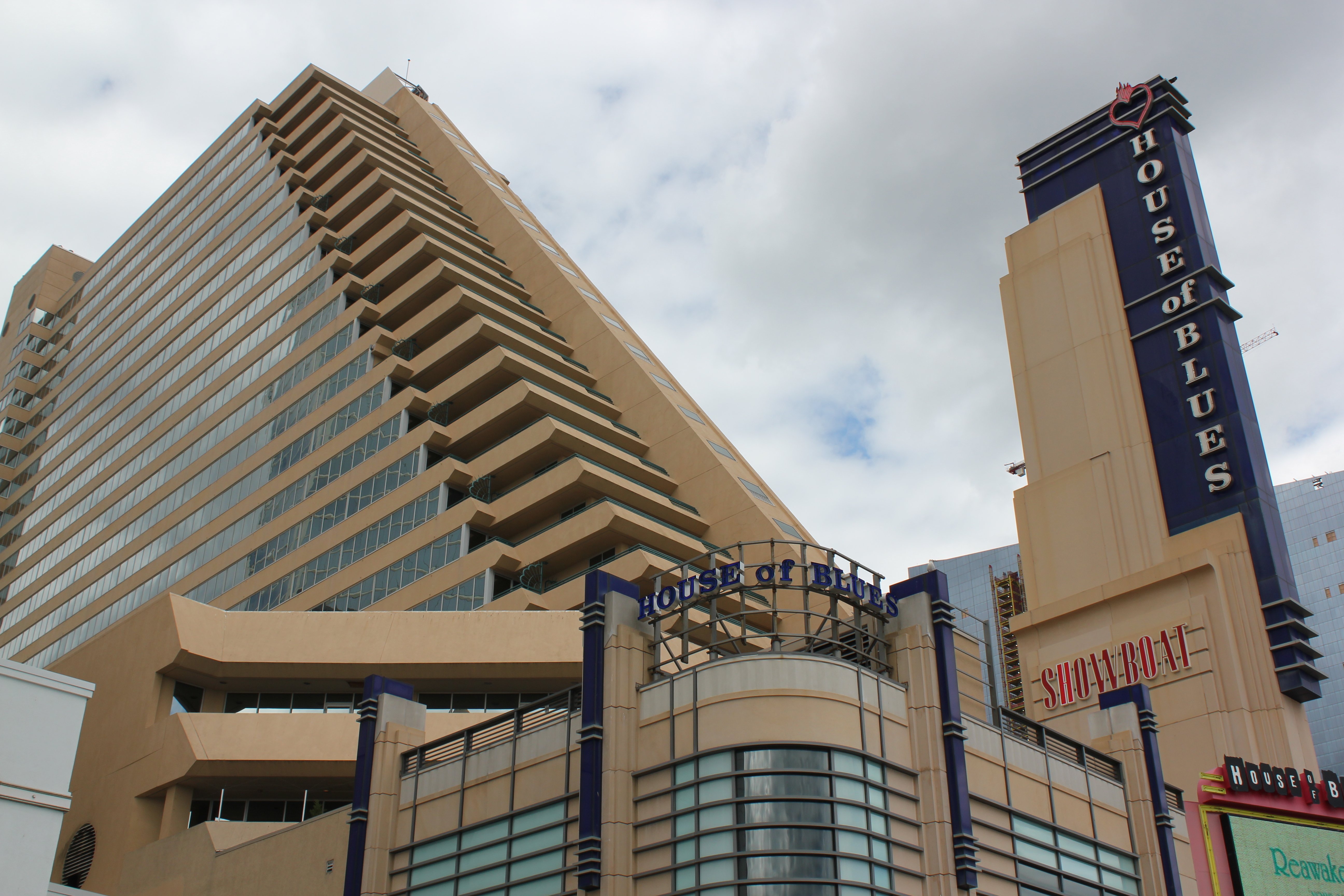 List atlantic city casinos casino l gal