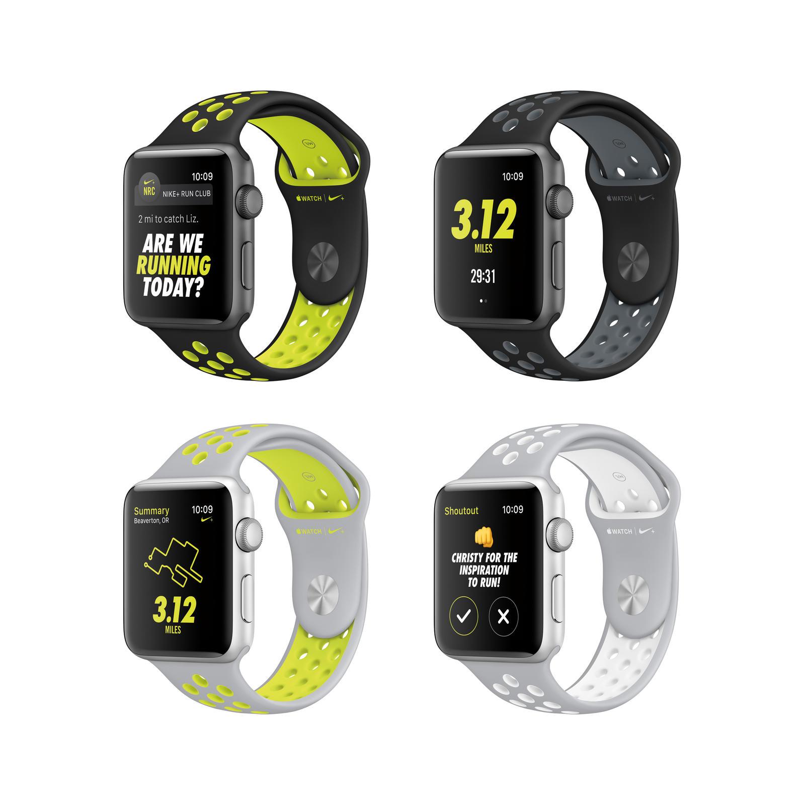 Chuyên Dây Đeo Apple Watch và Phụ Kiện Apple Watch 38mm/42mm - 12