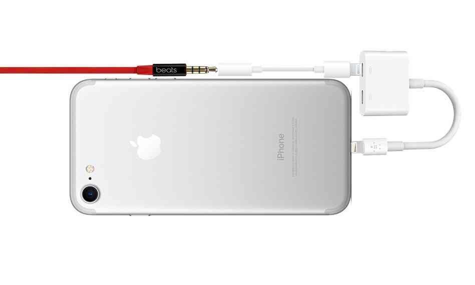 original oplader til iphone 5