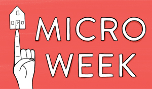 micro-week
