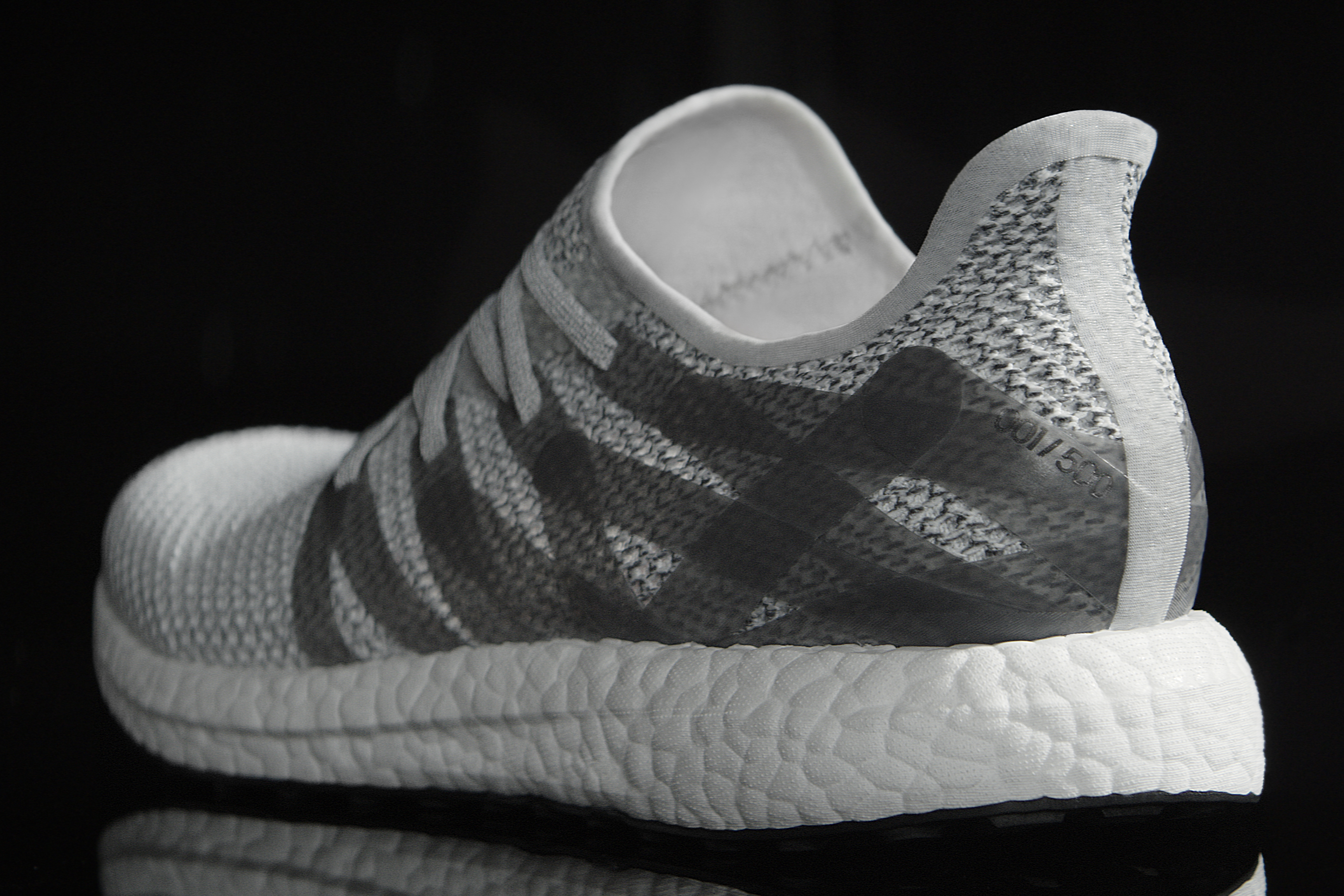fc2d80bd5 adidas shoe commercial buy online adidas shoes