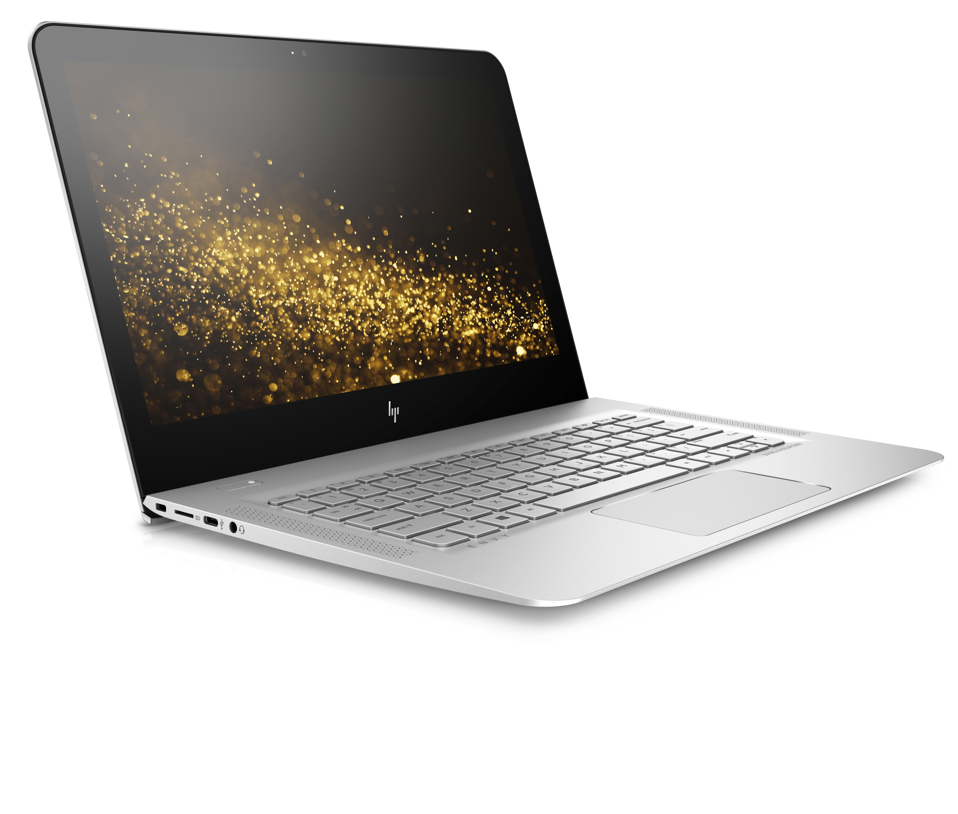 HP Stuns with new Designer HP Spectre x360 and Envy AIO
