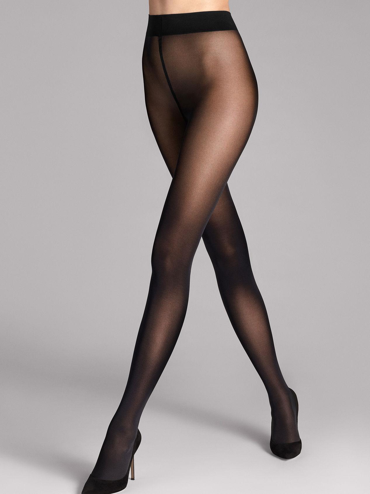 Menu Pantyhose Legs Pantyhose 107
