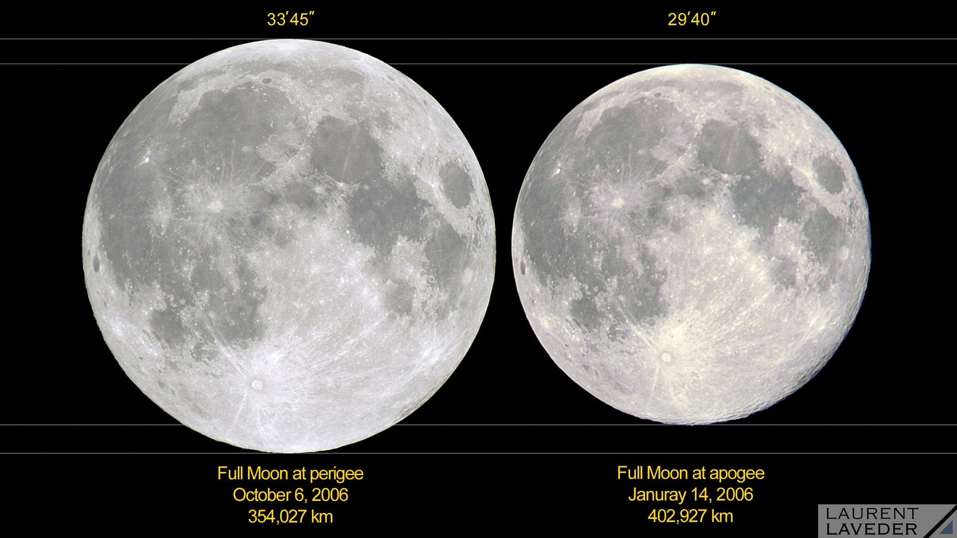 Image result for supermoon