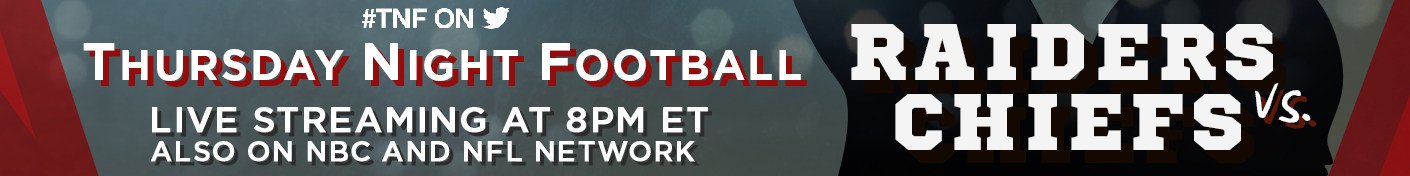 thursday night college football schedule live college football score