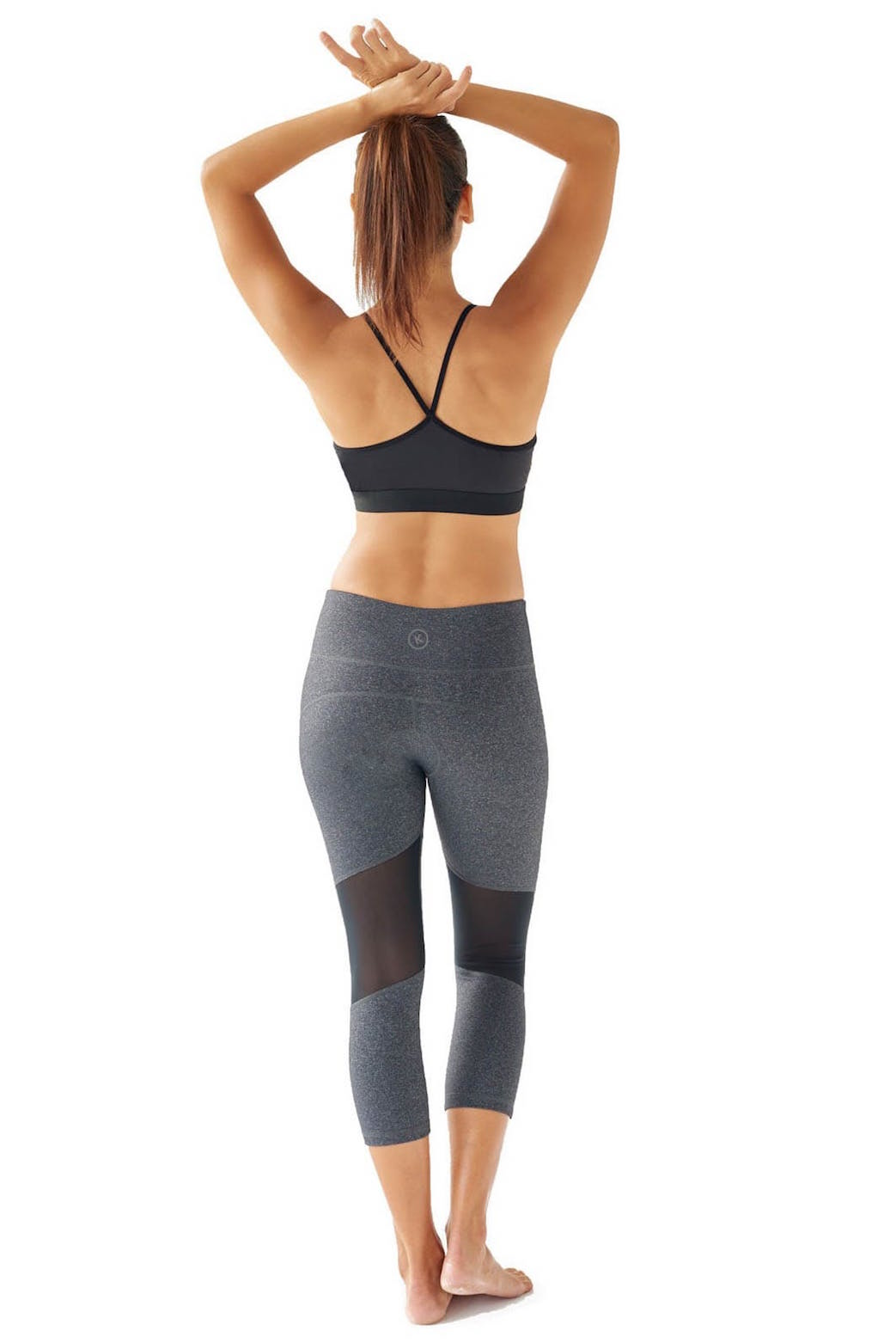 Best Leggings For Workout
