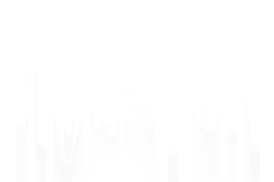 b6a16dff Houston football is trying to fit a city that's too big for a belt ...