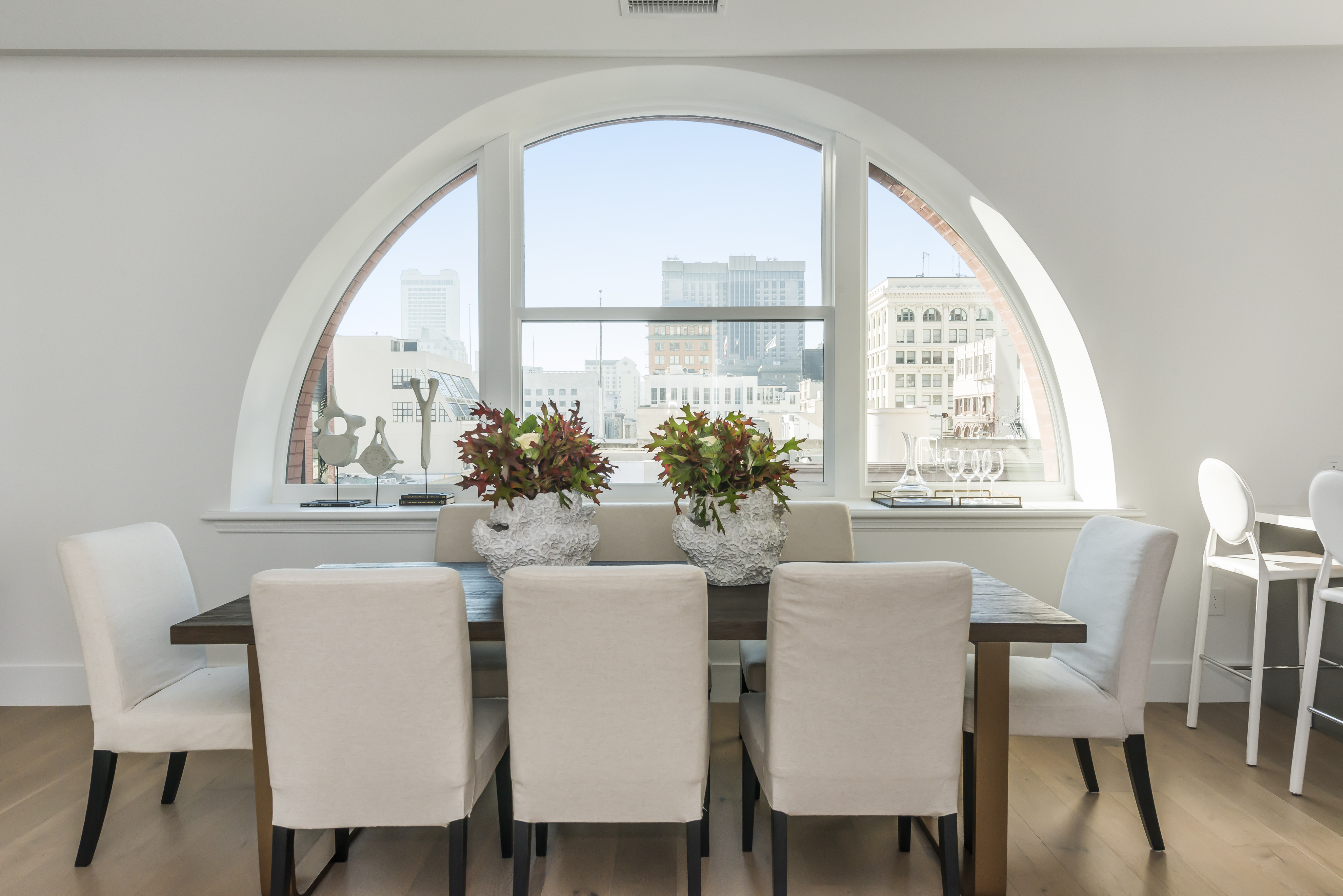 19 new condos revealed at ritz carlton residences curbed sf. Black Bedroom Furniture Sets. Home Design Ideas