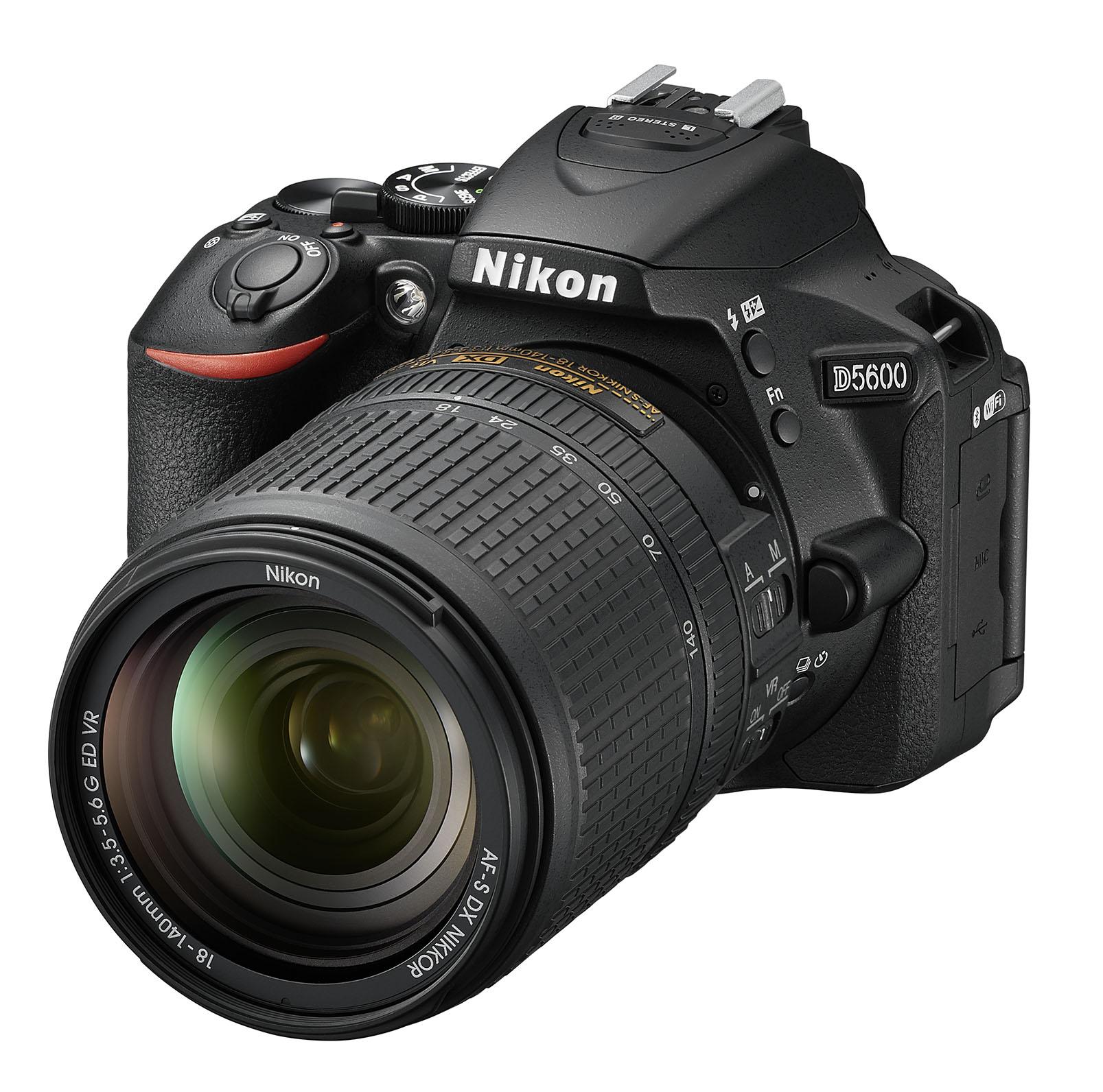 Camera Nikon Beginner Dslr Camera nikons new beginner dslr instantly beams all your photos to 1 of 11