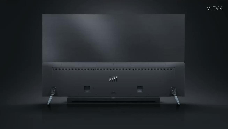 Best Soundbar System How To Choose A Soundbar System B H