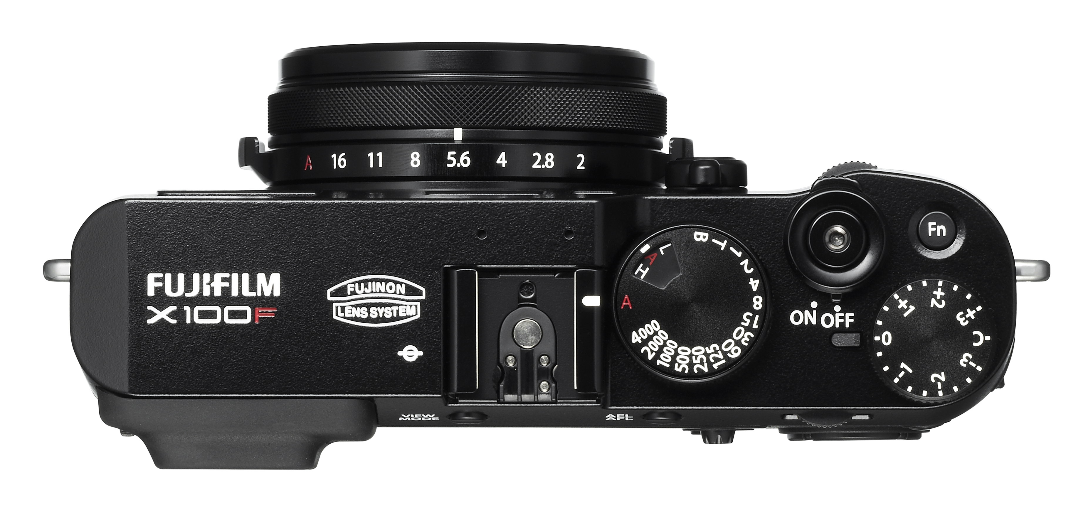 Fujifilm upgrades the sensors in its excellent midrange X-series