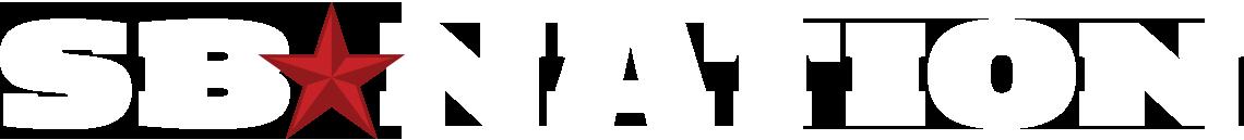 sb nation logo