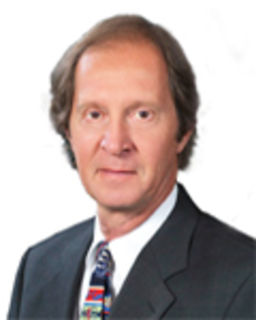 Victor Lipman