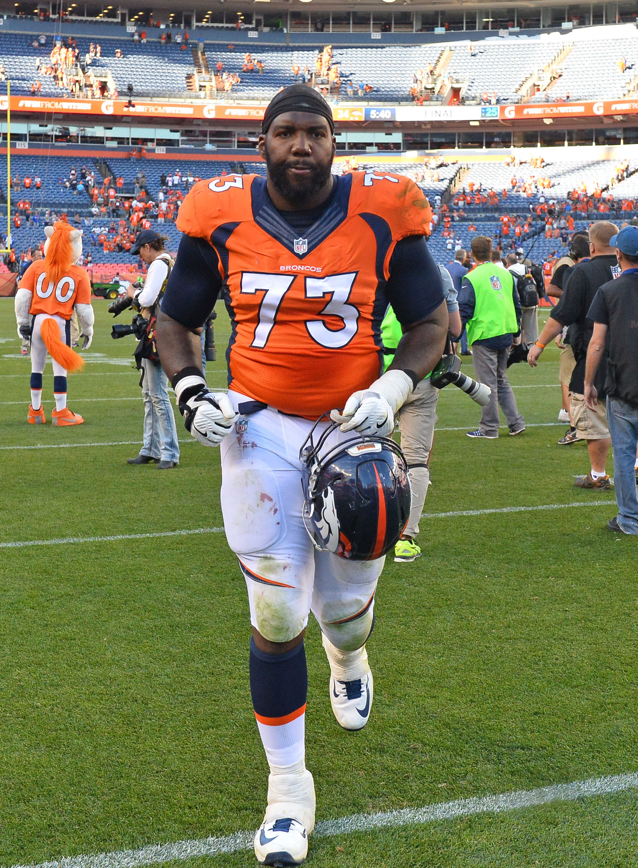 www.sportsbook.ag review colts broncos line