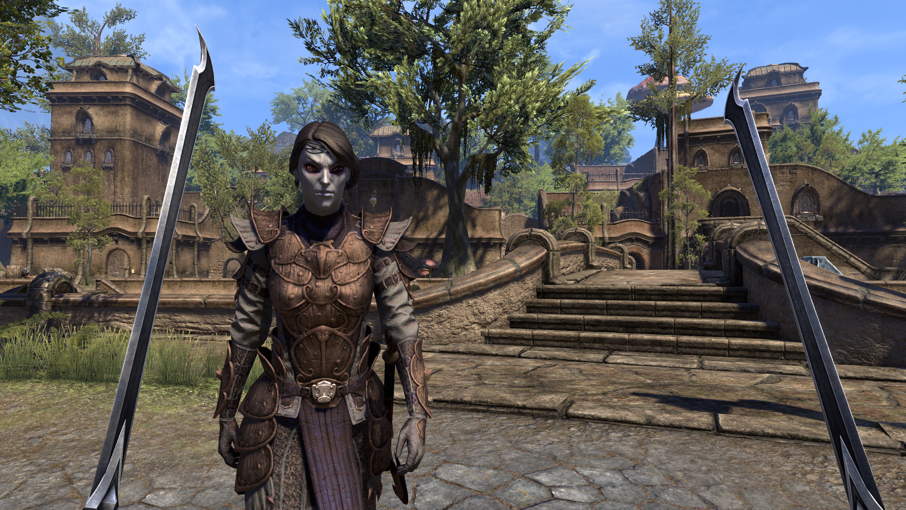 Elder Scrolls Morrowind Mac Download