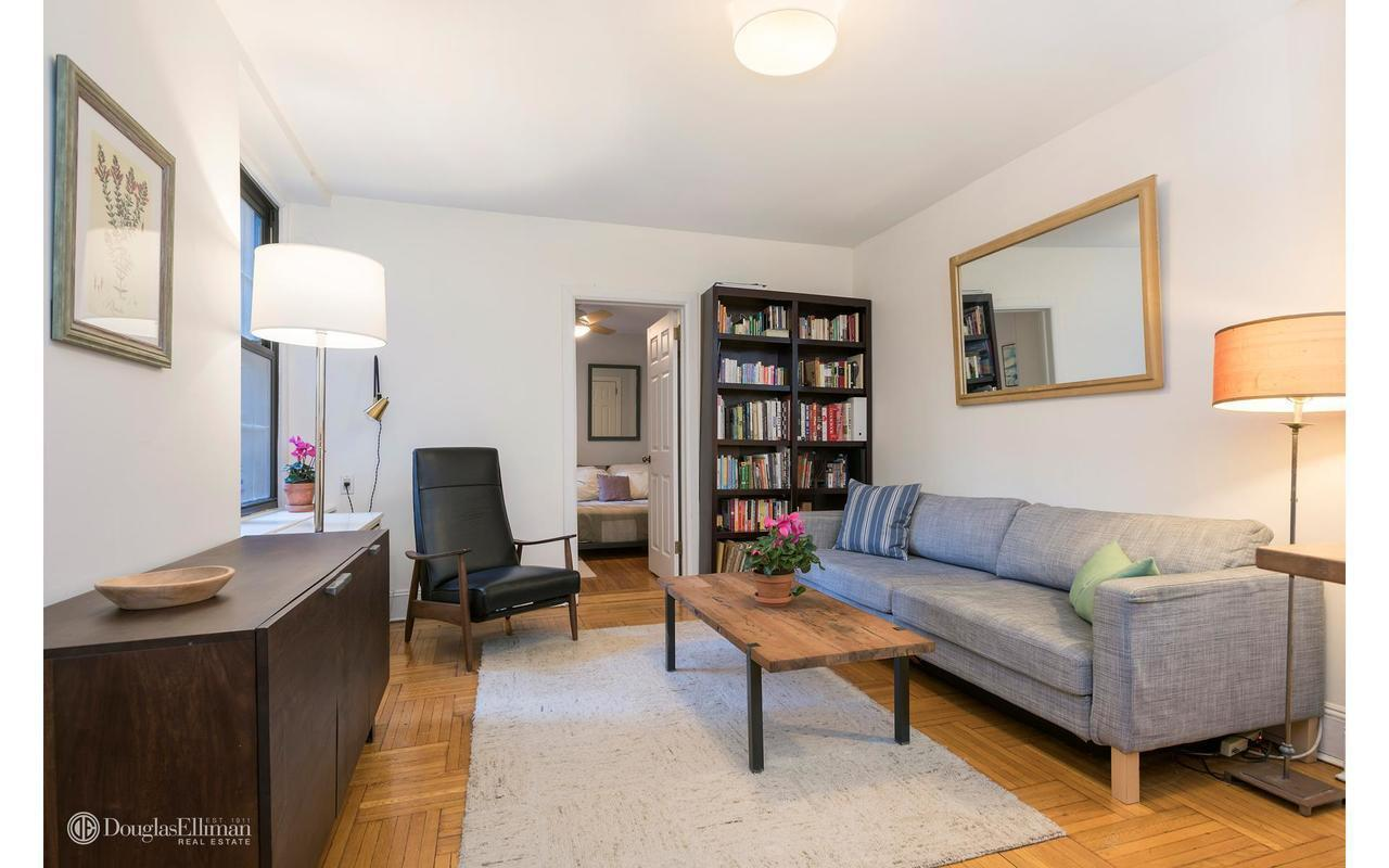 Brooklyn Heights Open Houses To Check Out This Weekend Curbed Ny