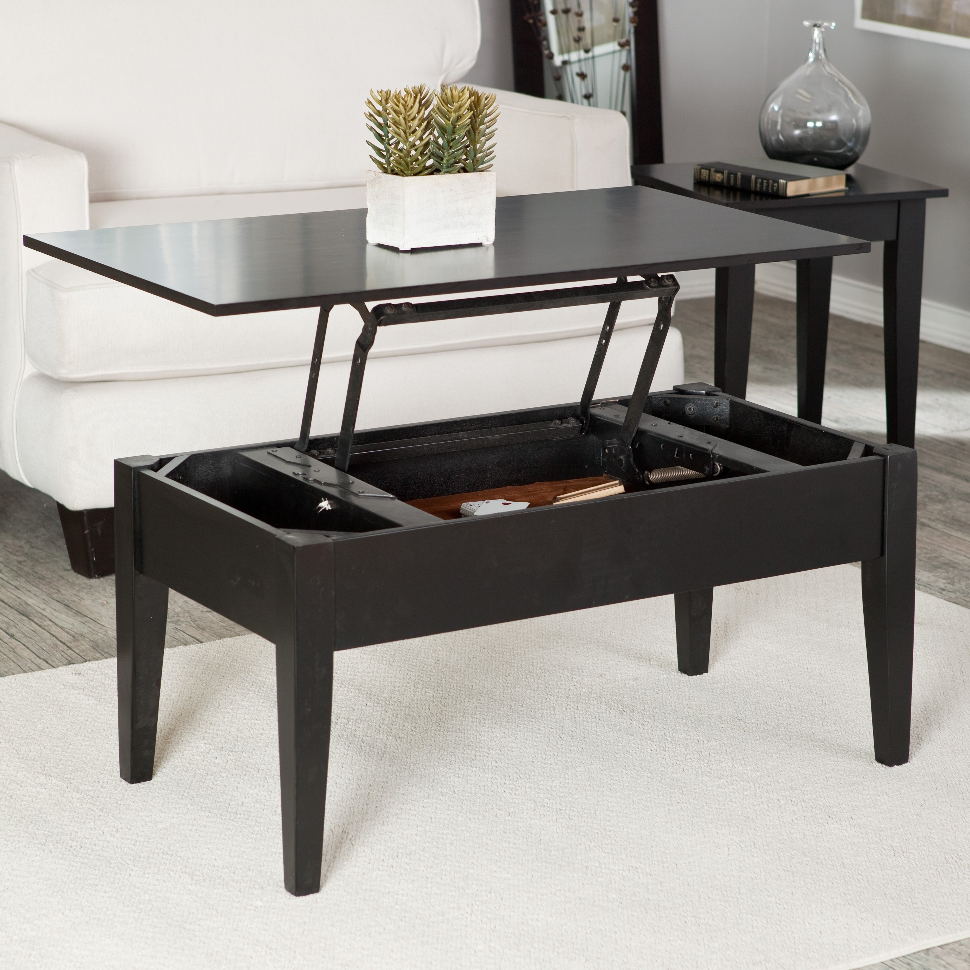 Small Space Furniture 11 Smart Buys For Tiny Apartments Curbed