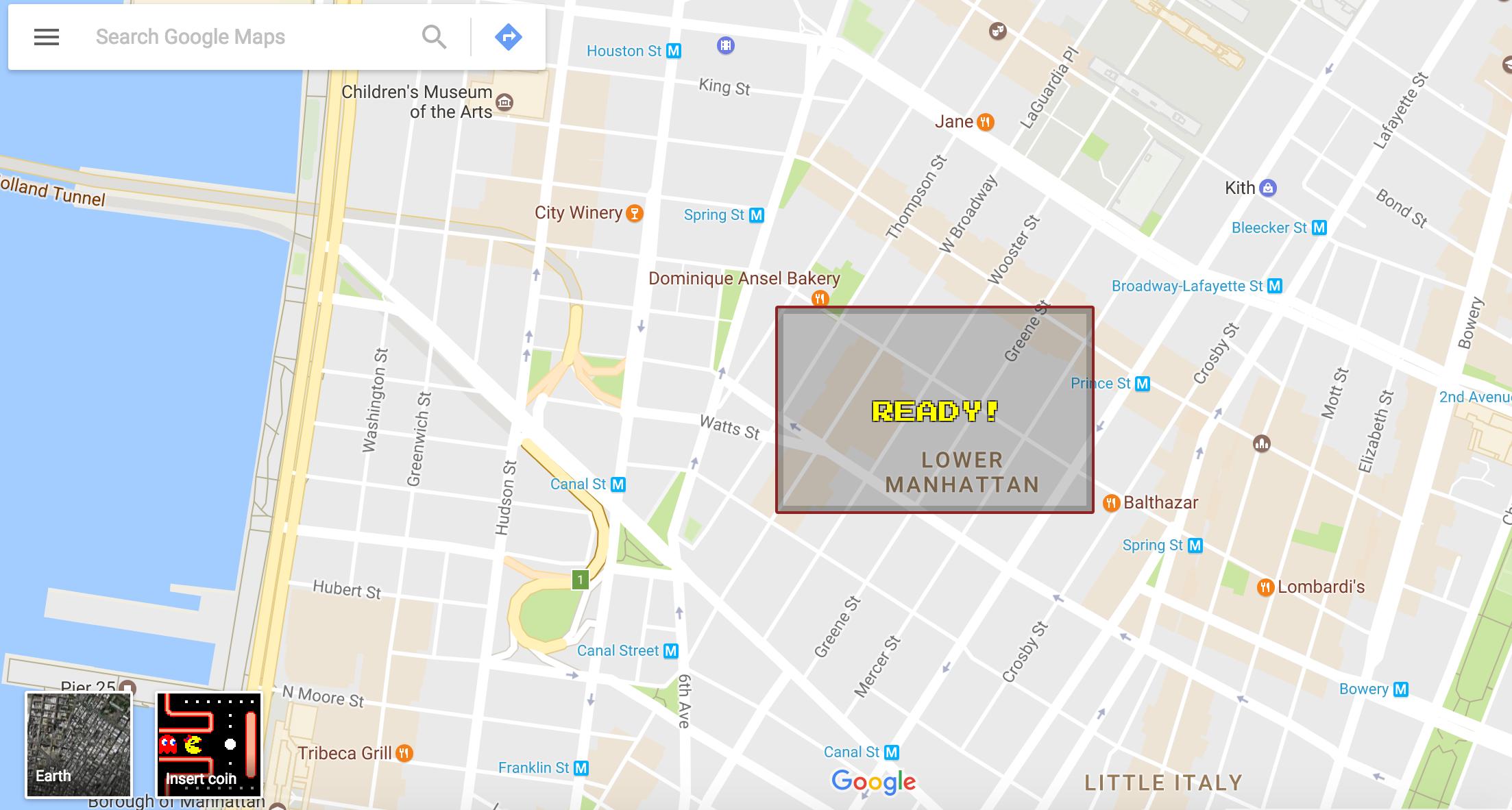 Google Map Usa Ca Google Images Google Maps United States - Google maps us map